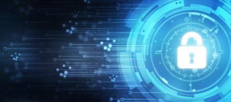 Profis - Conservazione Digitale Fatture Elettroniche