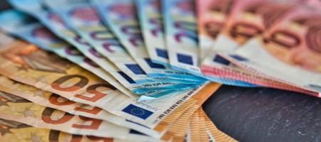 Profis - Istanza Contributo Fondo Perduto DL 41/2021 (c.d. Decreto Sostegni)