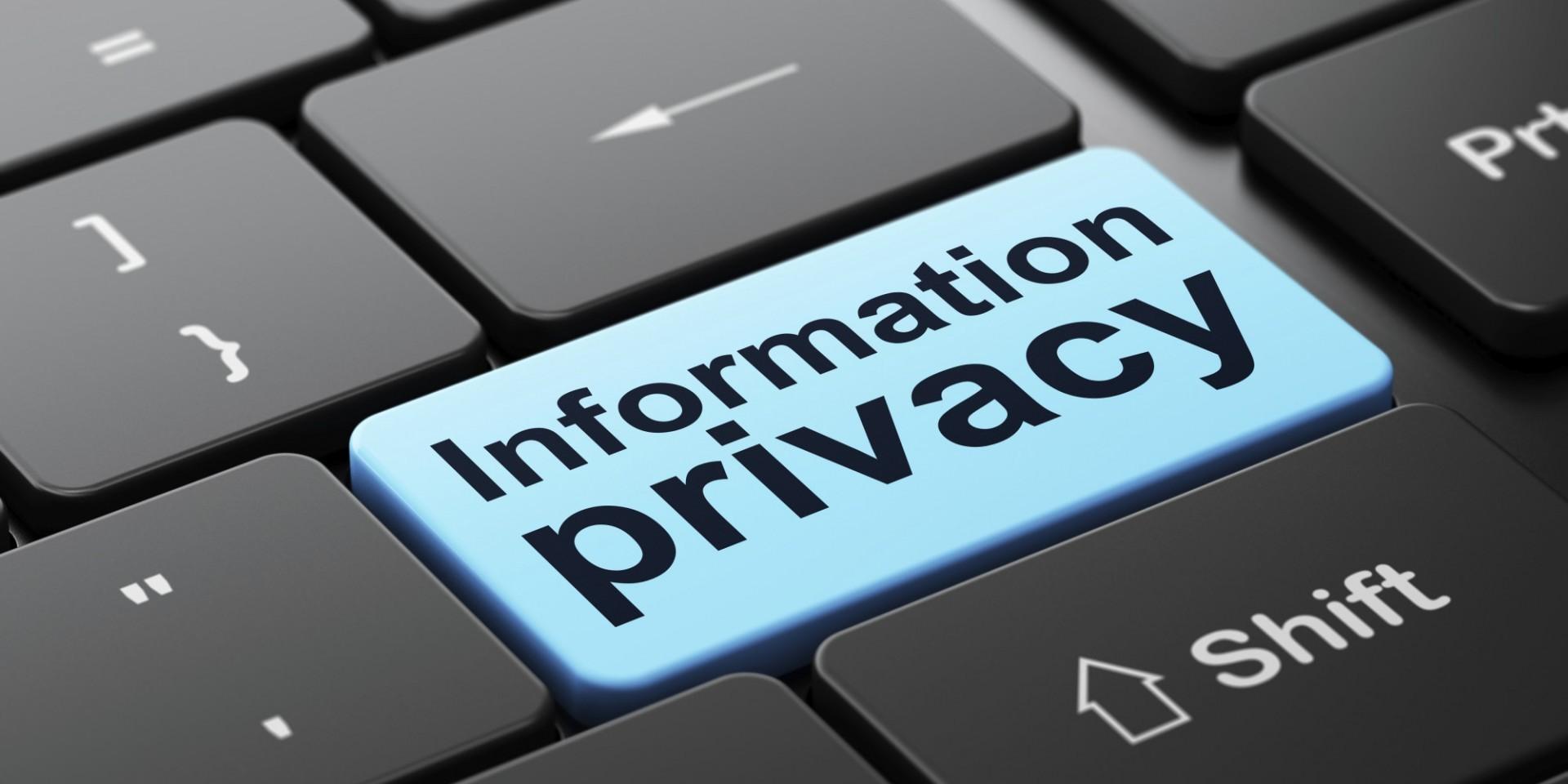 o_internet_privacy_facebook.jpg